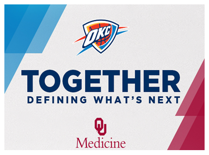 OU Medicine Together Defining Whats Next