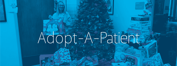 Adopt-A-Patient