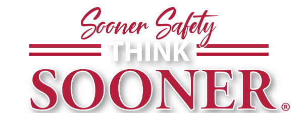 Sooner Safety Event: Defense