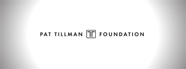 Apply to be a 2020 Tillman Scholar