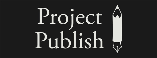 Project Publish | Workshop III